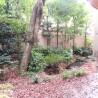 6LDK House to Buy in Setagaya-ku Garden