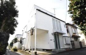 2LDK House in Okamoto - Setagaya-ku