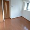 1K Apartment to Rent in Shibuya-ku Room