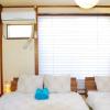 1LDK Apartment to Rent in Osaka-shi Kita-ku Interior
