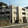 2LDK Apartment to Rent in Zushi-shi Exterior