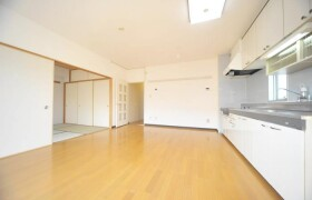 4LDK Apartment in Shibamachi - Yokohama-shi Kanazawa-ku