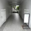 1R Apartment to Rent in Yokohama-shi Kohoku-ku Lobby