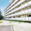 2DK Apartment to Rent in Izunokuni-shi Exterior