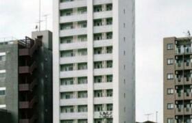 1K Mansion in Sangenjaya - Setagaya-ku