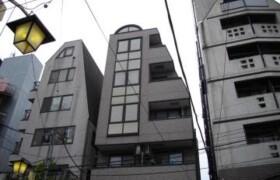 1K Apartment in Sendagi - Bunkyo-ku