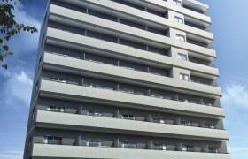 2DK Mansion in Nishiaraisakaecho - Adachi-ku