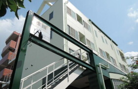 1R Mansion in Toshincho - Itabashi-ku