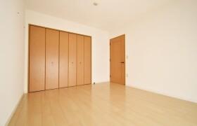 2LDK Apartment in Utase - Chiba-shi Mihama-ku