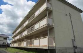 Whole Building Apartment in Yamanokuchi - Fukuchiyama-shi