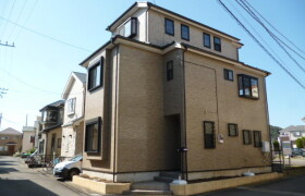 6LDK House in Koma - Naka-gun Oiso-machi