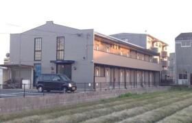 1K Apartment in Yasunaga - Kuwana-shi
