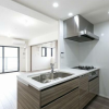 3LDK Apartment to Rent in Yokohama-shi Kanagawa-ku Interior