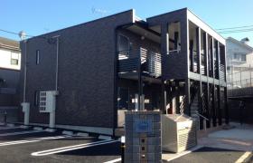 1K Apartment in Yawata - Tagajo-shi