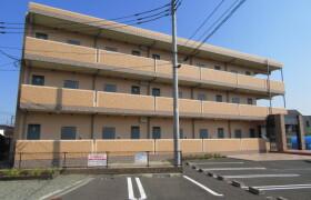 1K Mansion in Iidaoka - Odawara-shi