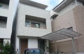 4LDK House in Nisshintori - Nagoya-shi Chikusa-ku