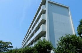 いわき市常磐下船尾町-3DK公寓大廈