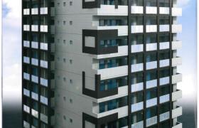 福岡市博多區石城町-1LDK{building type}