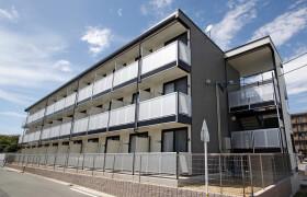 1K Mansion in Odakacho - Nagoya-shi Midori-ku