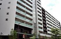 2LDK Mansion in Hommachi - Shibuya-ku
