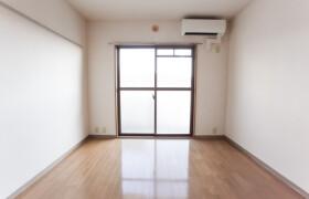 1K Mansion in Oyuminominami - Chiba-shi Midori-ku