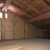 4DK House to Buy in Kyoto-shi Yamashina-ku Storage