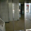 1K Apartment to Rent in Taito-ku Entrance Hall