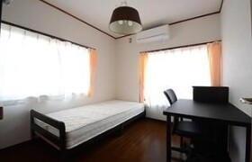 [Share House] KIMI : Hidamari House Nakaya (Female only) - Guest House in Imba-gun Shisui-machi