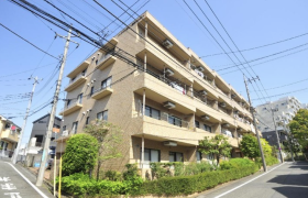 3LDK {building type} in Tsurumaki - Tama-shi