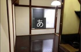 練馬区 ゲストハウス