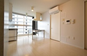 3LDK Apartment in Shinonome - Koto-ku
