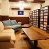 1K Apartment to Rent in Osaka-shi Abeno-ku Common Area
