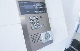 1K Apartment in Gokushomachi - Fukuoka-shi Hakata-ku