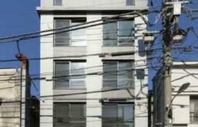 1LDK Mansion in Hatanodai - Shinagawa-ku