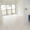 2SLDK Apartment to Rent in Ota-ku Room