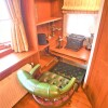 3SLDK House to Buy in Musashino-shi Room