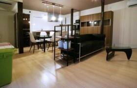 豊島区 ゲストハウス