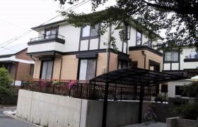 4LDK House in Hatsuhicho - Nagoya-shi Mizuho-ku