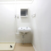 在成田市内租赁2DK 公寓大厦 的 内部