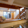 1LDK House to Buy in Kyoto-shi Kita-ku Kitchen