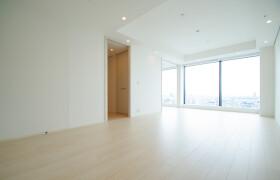 1SLDK Mansion in Aobadai - Meguro-ku