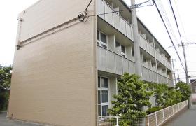 1K Mansion in Chibaderacho - Chiba-shi Chuo-ku
