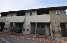 横須賀市富士見町-1LDK公寓