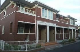 2LDK Apartment in Ogami - Ayase-shi