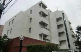 江東區大島-1DK公寓大廈