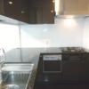 2LDK Apartment to Buy in Kawasaki-shi Miyamae-ku Interior