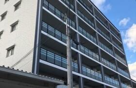 3LDK Apartment in Nishinokyo shindatecho - Kyoto-shi Nakagyo-ku