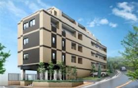 北区 - 赤羽西 大厦式公寓 1K