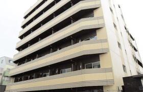 1K Mansion in Sakuradai - Nerima-ku