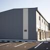 1K Apartment to Rent in Kanzaki-gun Fukusaki-cho Exterior